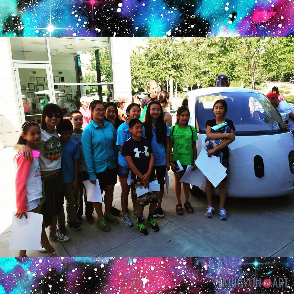 2015-07-HYA-Google-Event-046.jpg