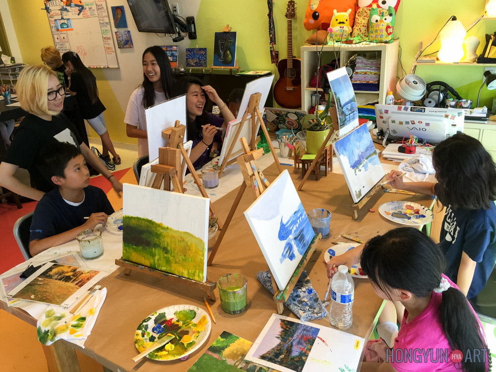 2015-0713-Hongyun-Art-Summer-Camp-002.jpg