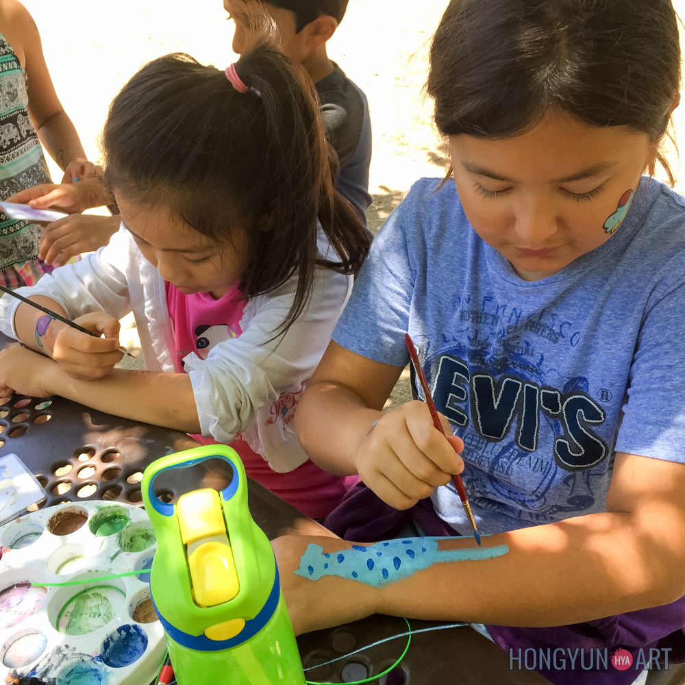 2015-0706-Hongyun-Art-Summer-Camp-013.jpg
