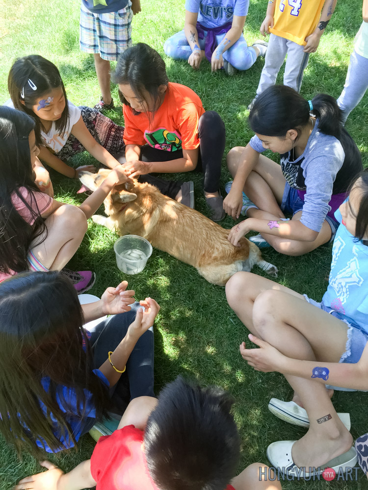2015-0706-Hongyun-Art-Summer-Camp-018.jpg