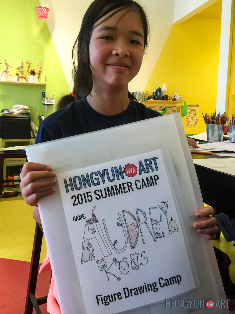 2015-0706-Hongyun-Art-Summer-Camp-069.jpg