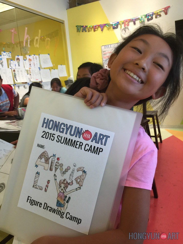 2015-0706-Hongyun-Art-Summer-Camp-077.jpg