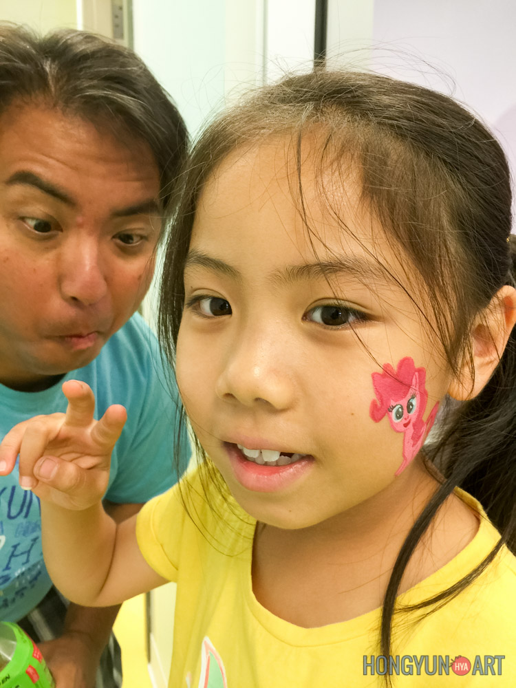 2015-0713-Hongyun-Art-Summer-Camp-038.jpg