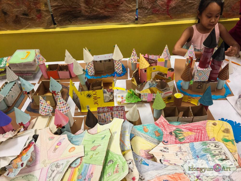 2015-0720-Hongyun-Art-Summer-Camp-136.jpg