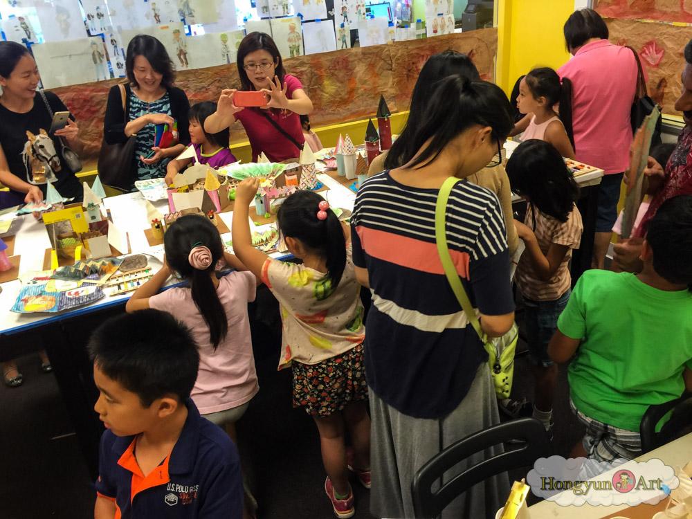 2015-0720-Hongyun-Art-Summer-Camp-152.jpg