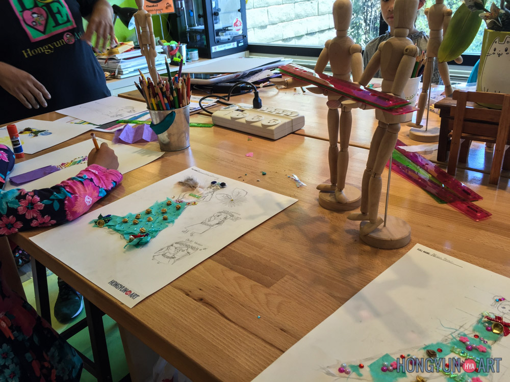 2015-0720-Hongyun-Art-Summer-Camp-033.jpg