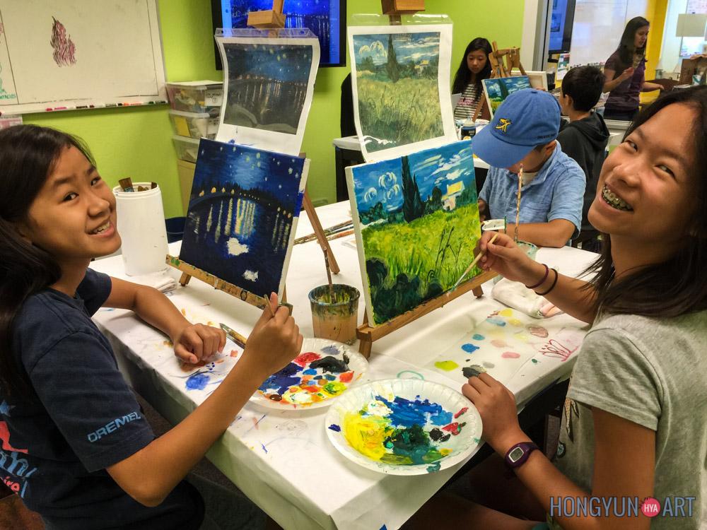 2015-0720-Hongyun-Art-Summer-Camp-032.jpg