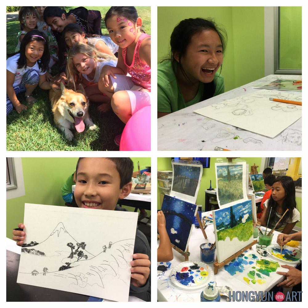 2015-0720-Hongyun-Art-Summer-Camp-045.jpg