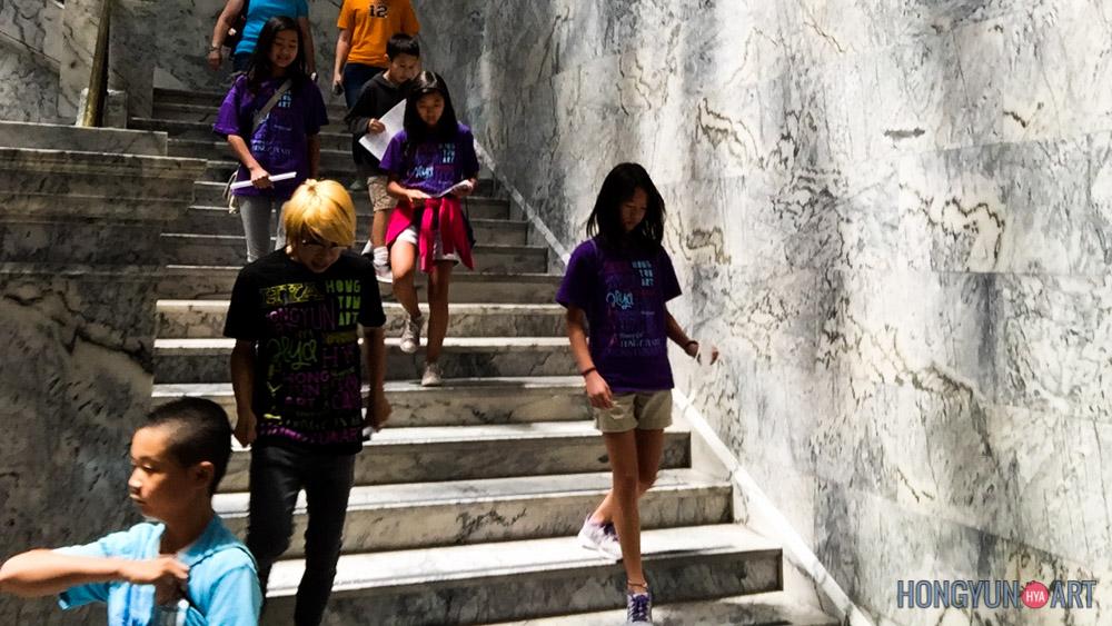 2015-0720-Hongyun-Art-Summer-Camp-127.jpg