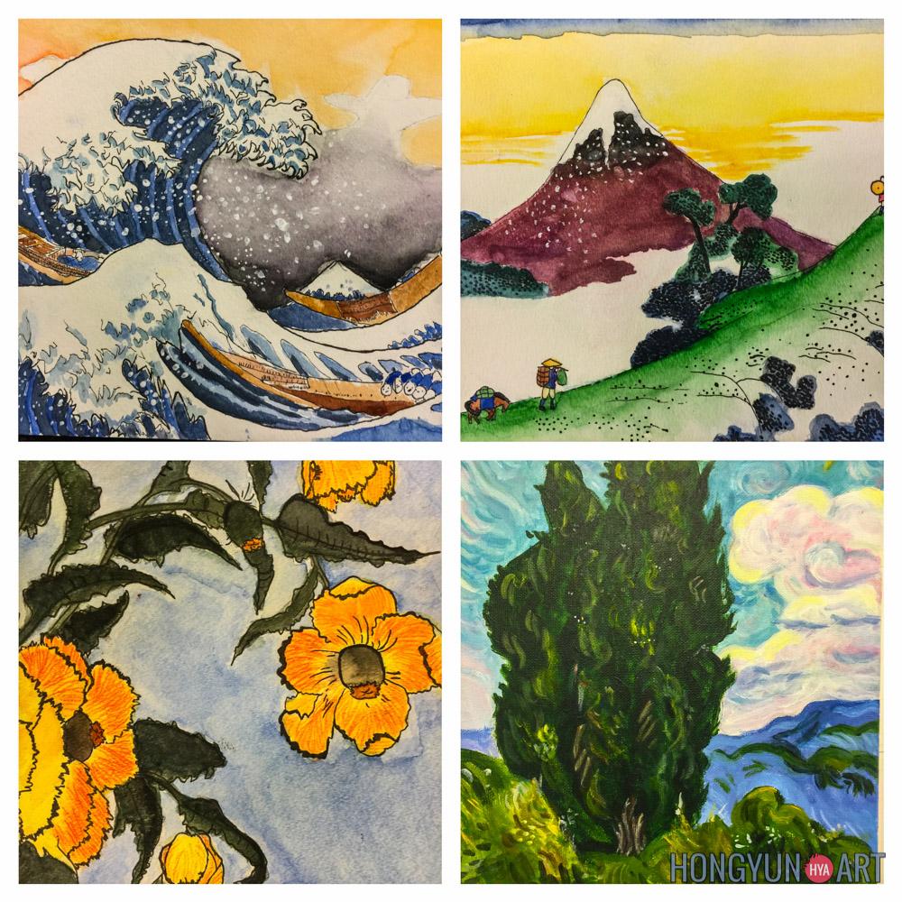 2015-0720-Hongyun-Art-Summer-Camp-129.jpg