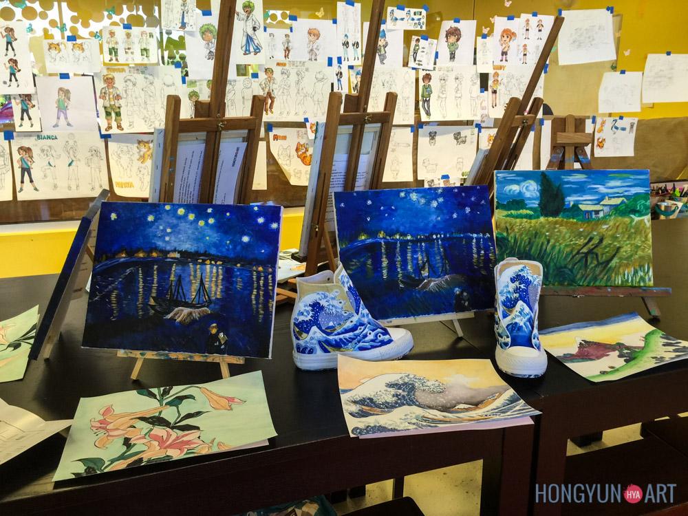 2015-0720-Hongyun-Art-Summer-Camp-151.jpg