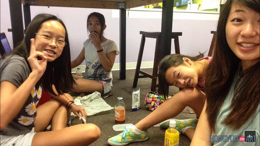 2015-0727-Hongyun-Art-Summer-Camp-029.jpg