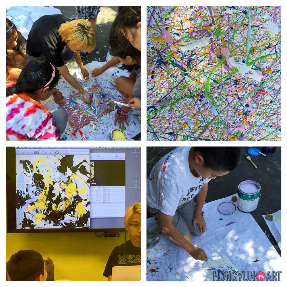 2015-0727-Hongyun-Art-Summer-Camp-140.jpg