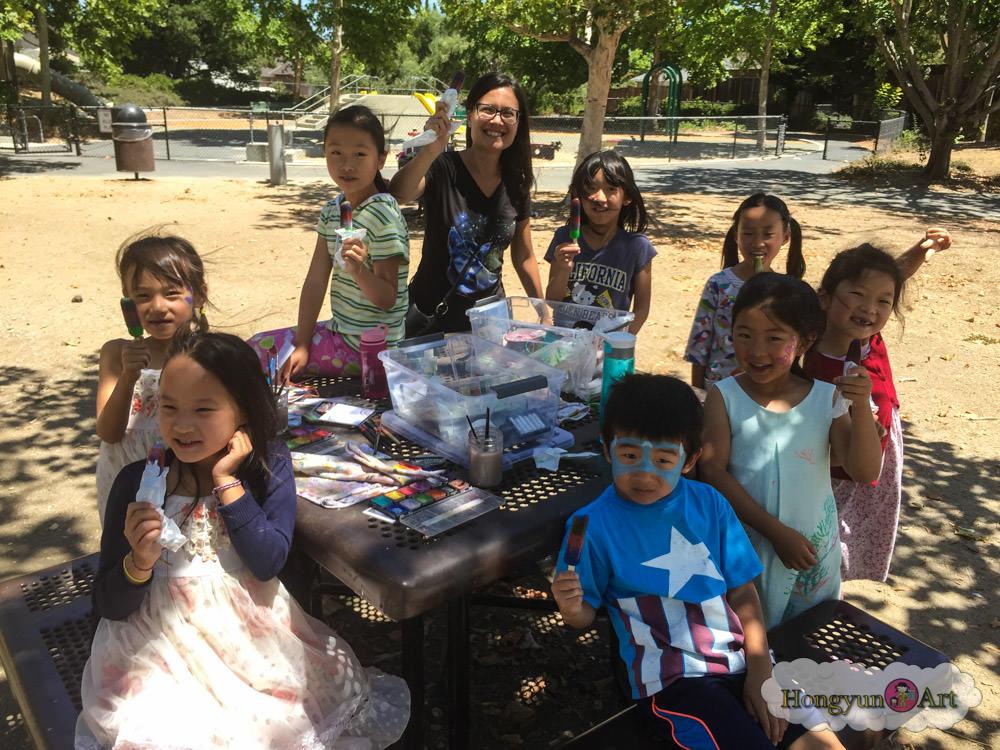 2015-0727-Hongyun-Art-Summer-Camp-004.jpg