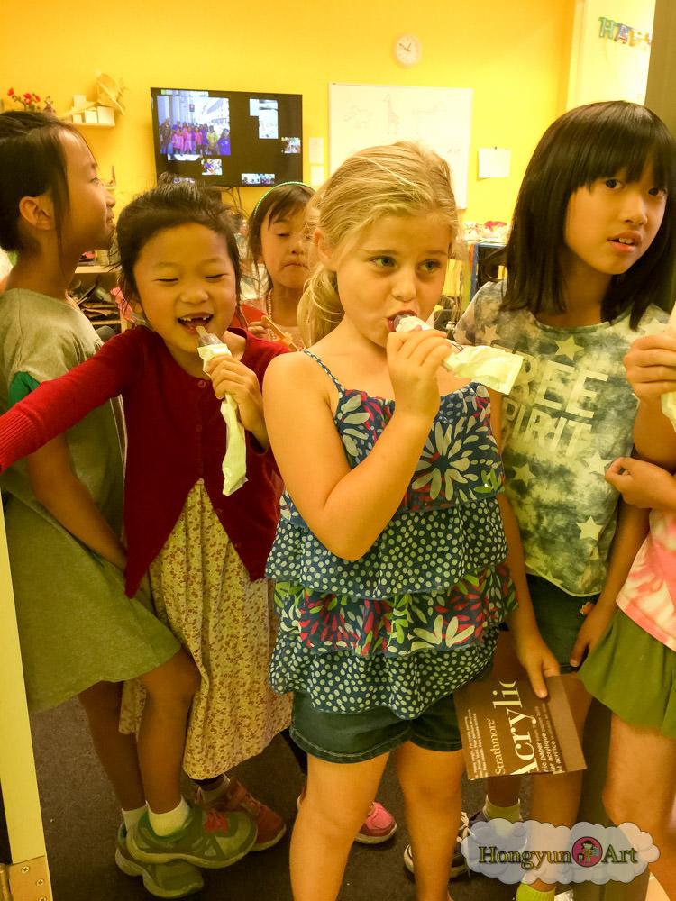 2015-0727-Hongyun-Art-Summer-Camp-105.jpg