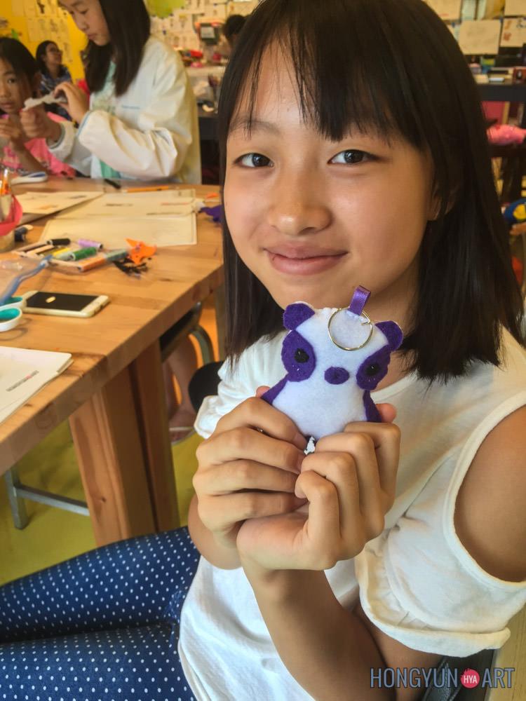 2015-0803-Hongyun-Art-Summer-Camp-025.jpg