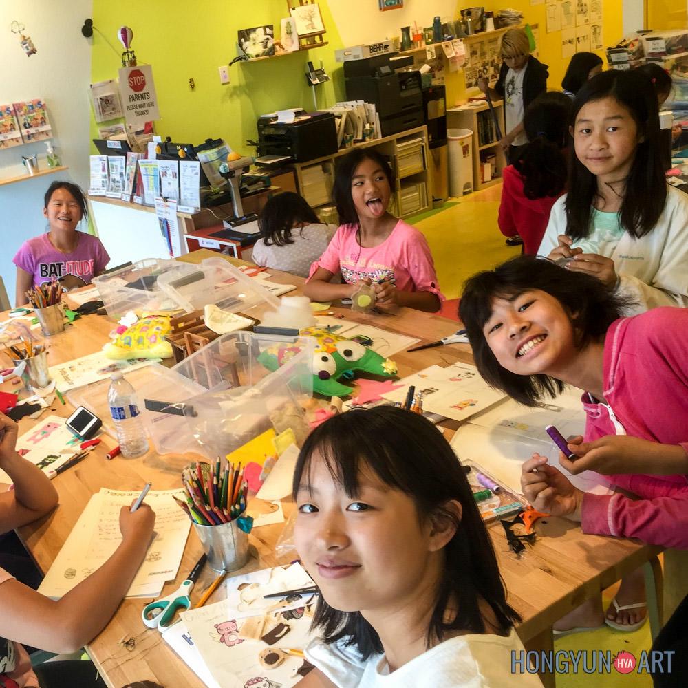 2015-0803-Hongyun-Art-Summer-Camp-026.jpg