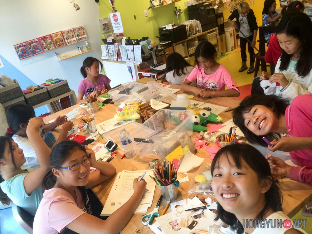 2015-0803-Hongyun-Art-Summer-Camp-027.jpg