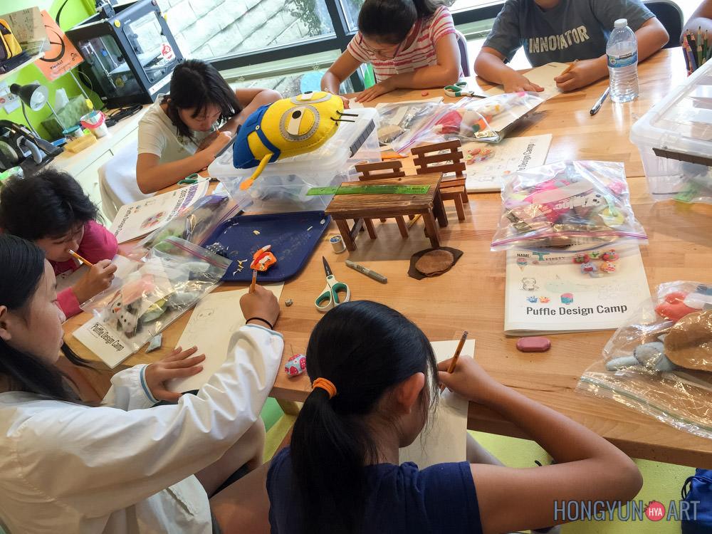 2015-0803-Hongyun-Art-Summer-Camp-051.jpg