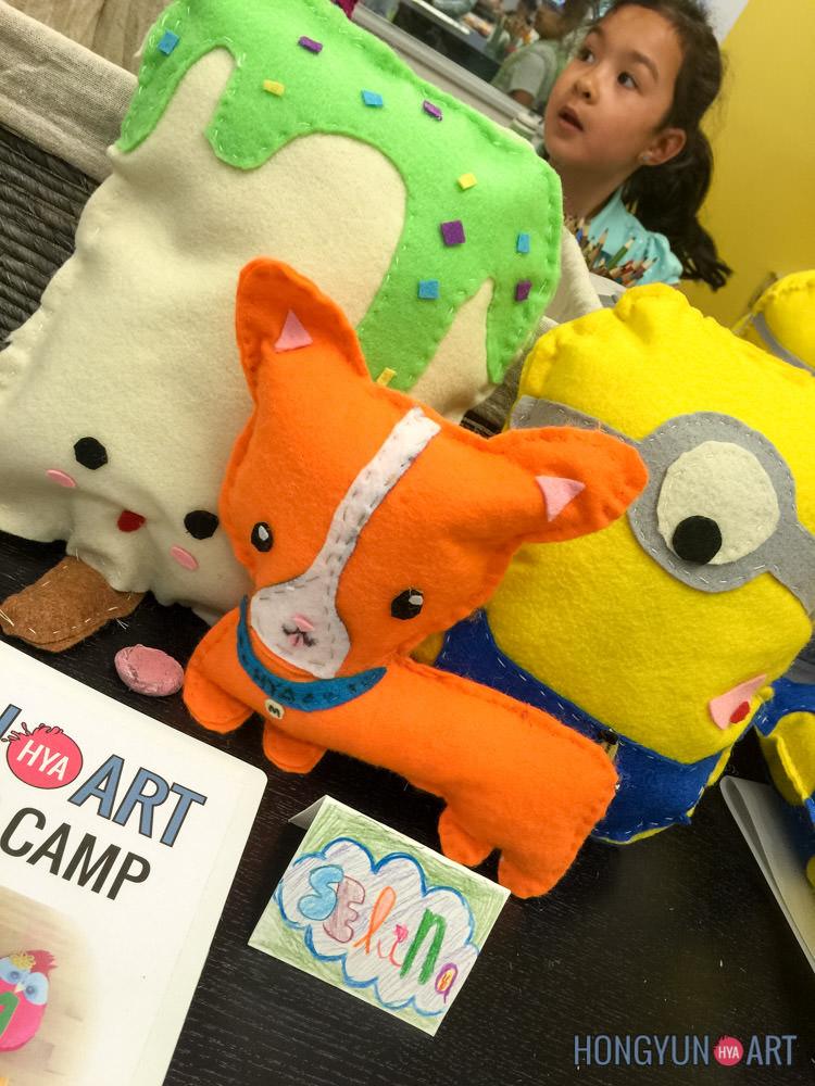 2015-0803-Hongyun-Art-Summer-Camp-092.jpg