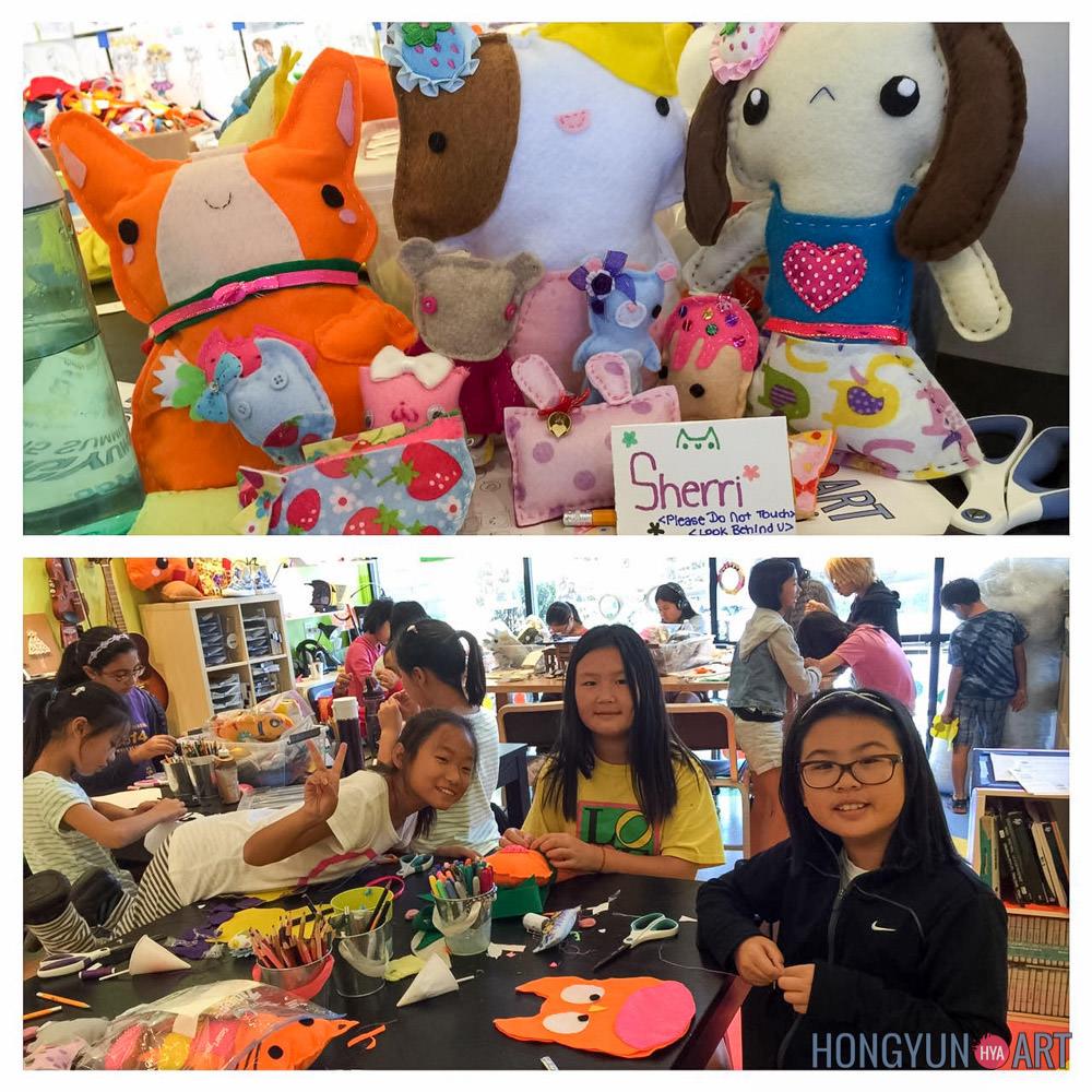 2015-0803-Hongyun-Art-Summer-Camp-130.jpg