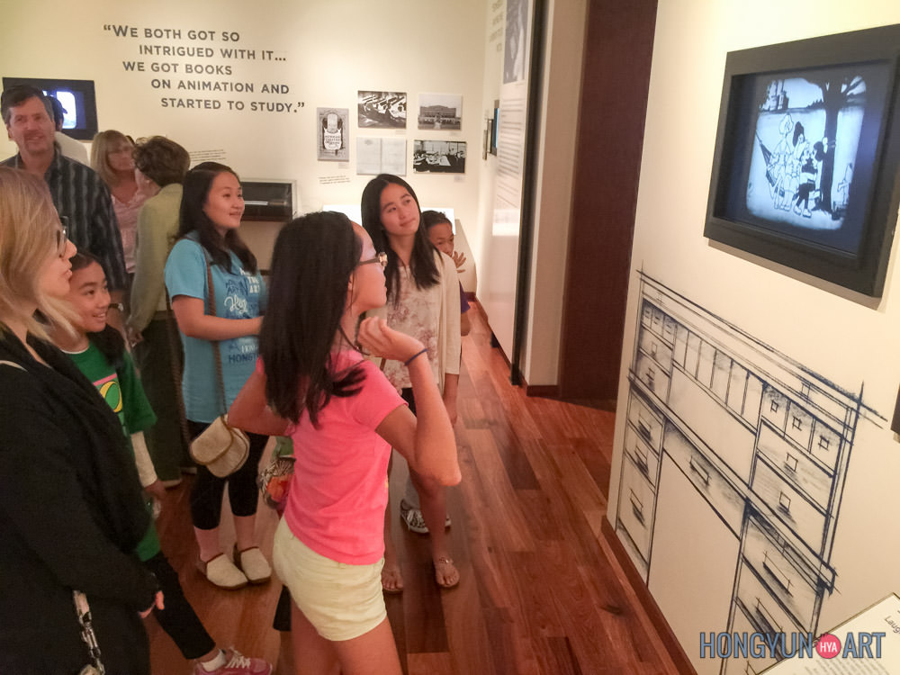 2015-0810-Hongyun-Art-Summer-Camp-060.jpg
