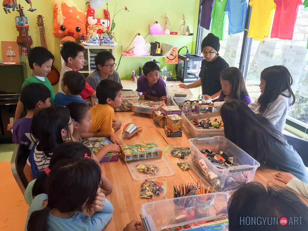 2015-0810-Hongyun-Art-Summer-Camp-004.jpg