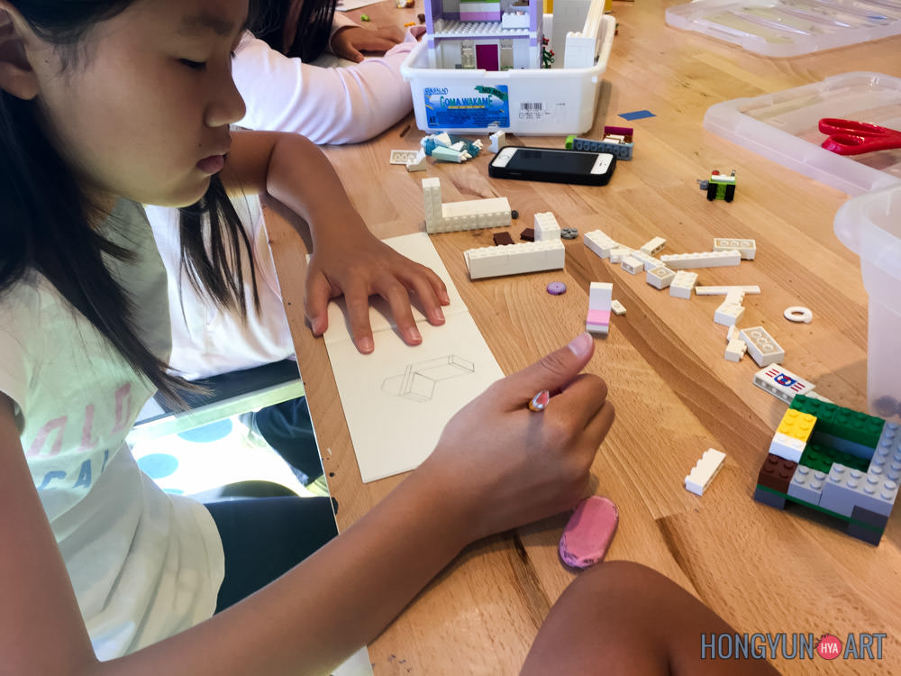 2015-0810-Hongyun-Art-Summer-Camp-055.jpg