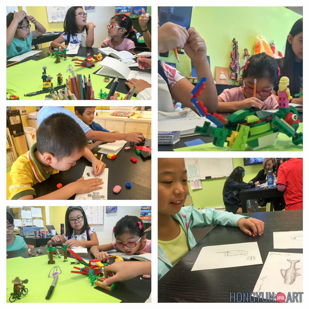 2015-0810-Hongyun-Art-Summer-Camp-098.jpg