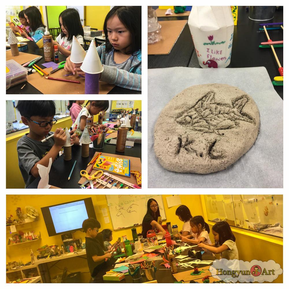 2015-0810-Hongyun-Art-Summer-Camp-116.jpg