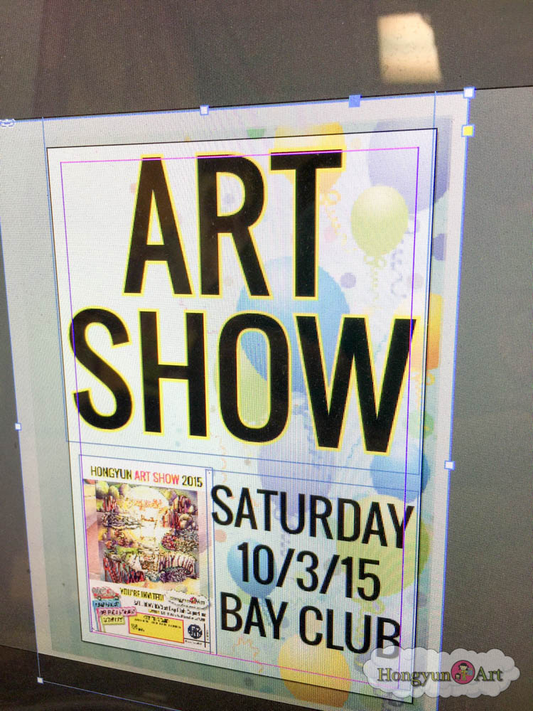 2015-Hongyun-Art-Show-2.jpg