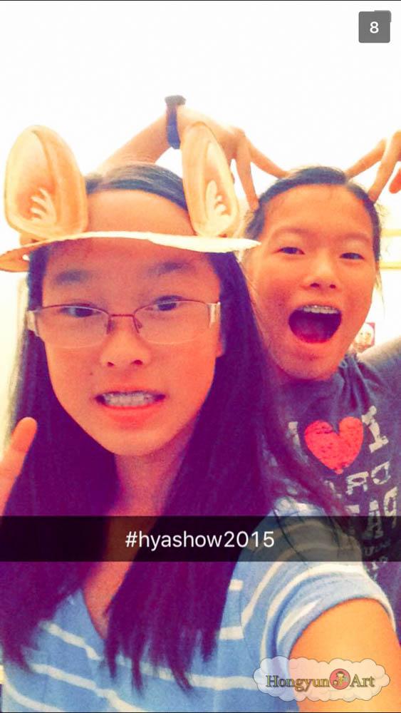 2015-Hongyun-Art-Show-50.jpg