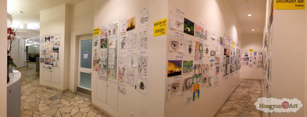2015-Hongyun-Art-Show-59.jpg