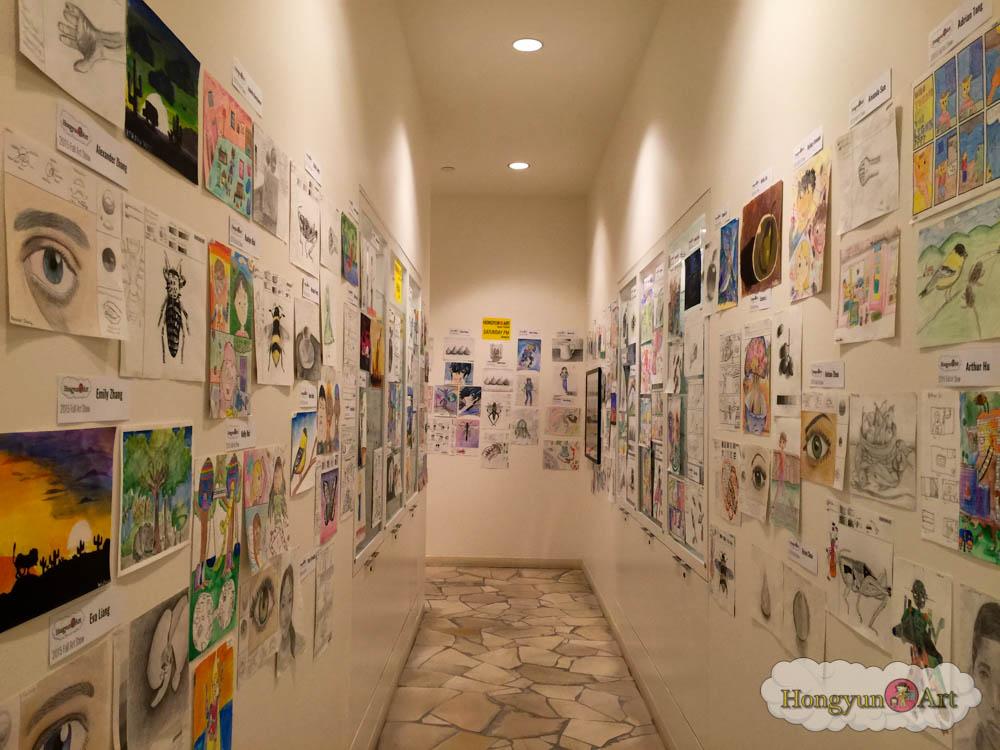 2015-Hongyun-Art-Show-58.jpg