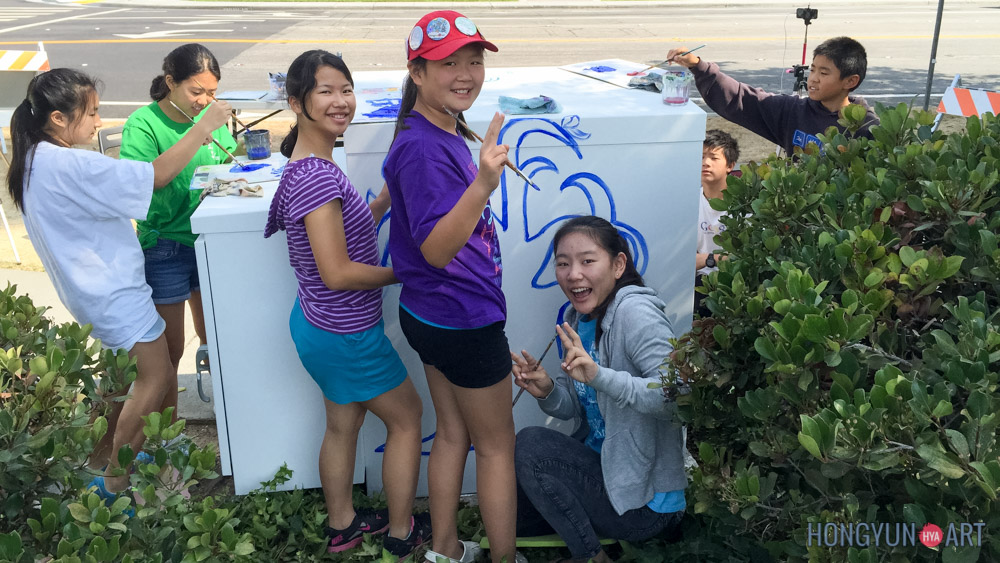 2015-08-Energized-by-Art-Utility-Box-Project-Taryn-007.jpg