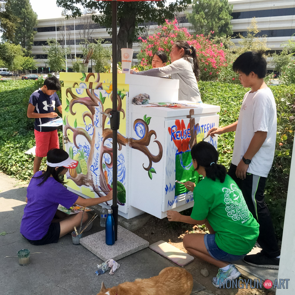2015-08-Energized-by-Art-Utility-Box-Project-Taryn-017.jpg
