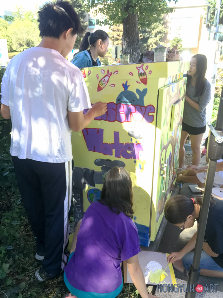 2015-08-Energized-by-Art-Utility-Box-Project-Taryn-027.jpg