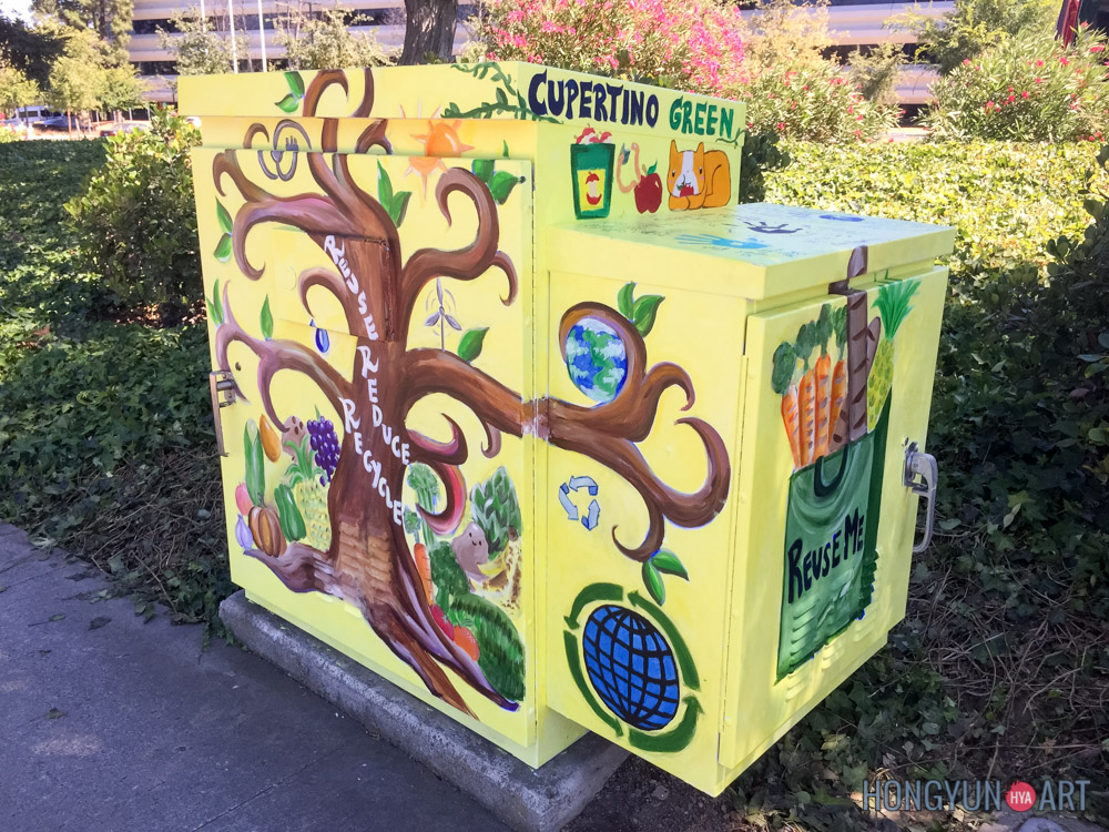 2015-08-Energized-by-Art-Utility-Box-Project-Taryn-051.jpg