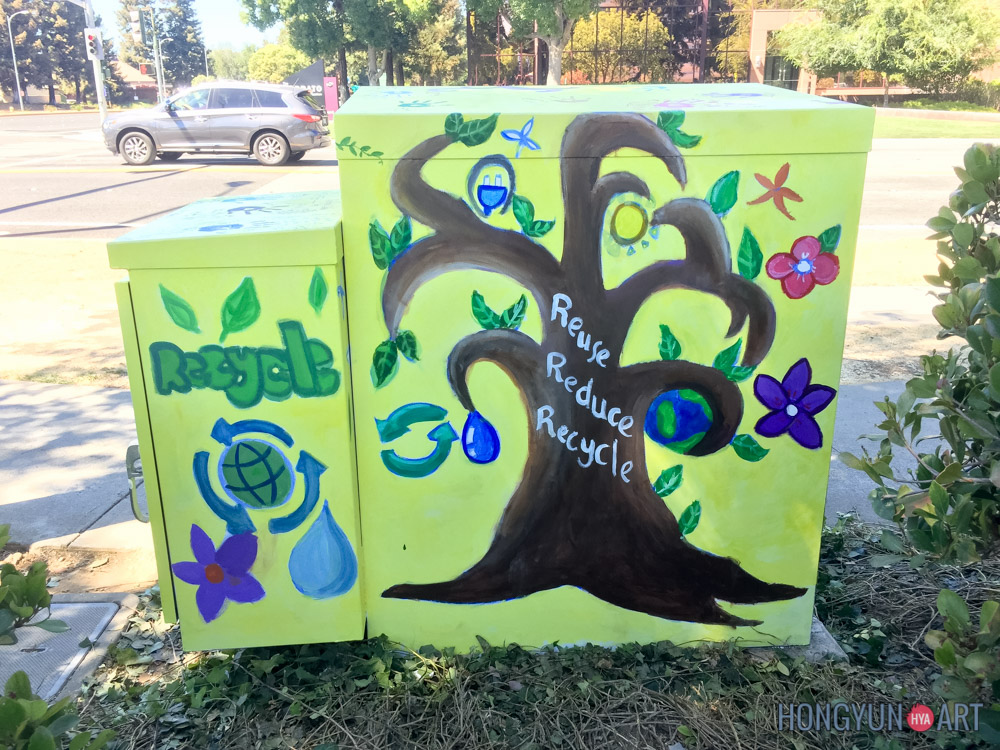 2015-08-Energized-by-Art-Utility-Box-Project-Taryn-054.jpg