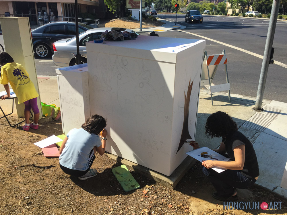 2015-08-Energized-by-Art-Utility-Box-Project-Taryn-002.jpg