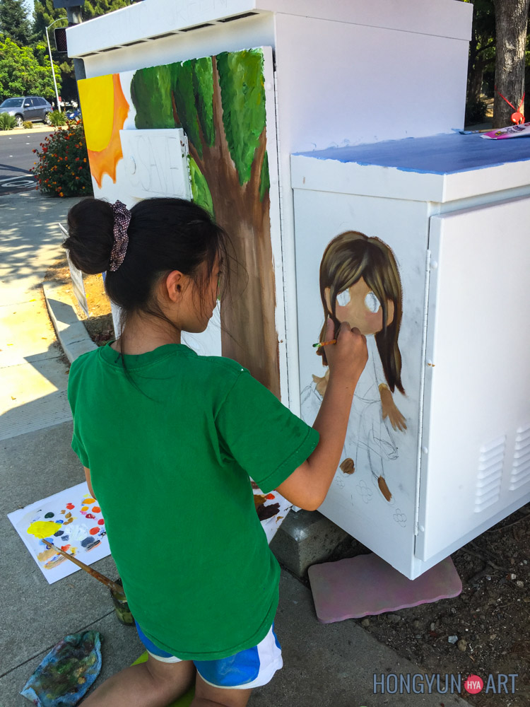 2015-08-Energized-by-Art-Utility-Box-Project-Taryn-008.jpg