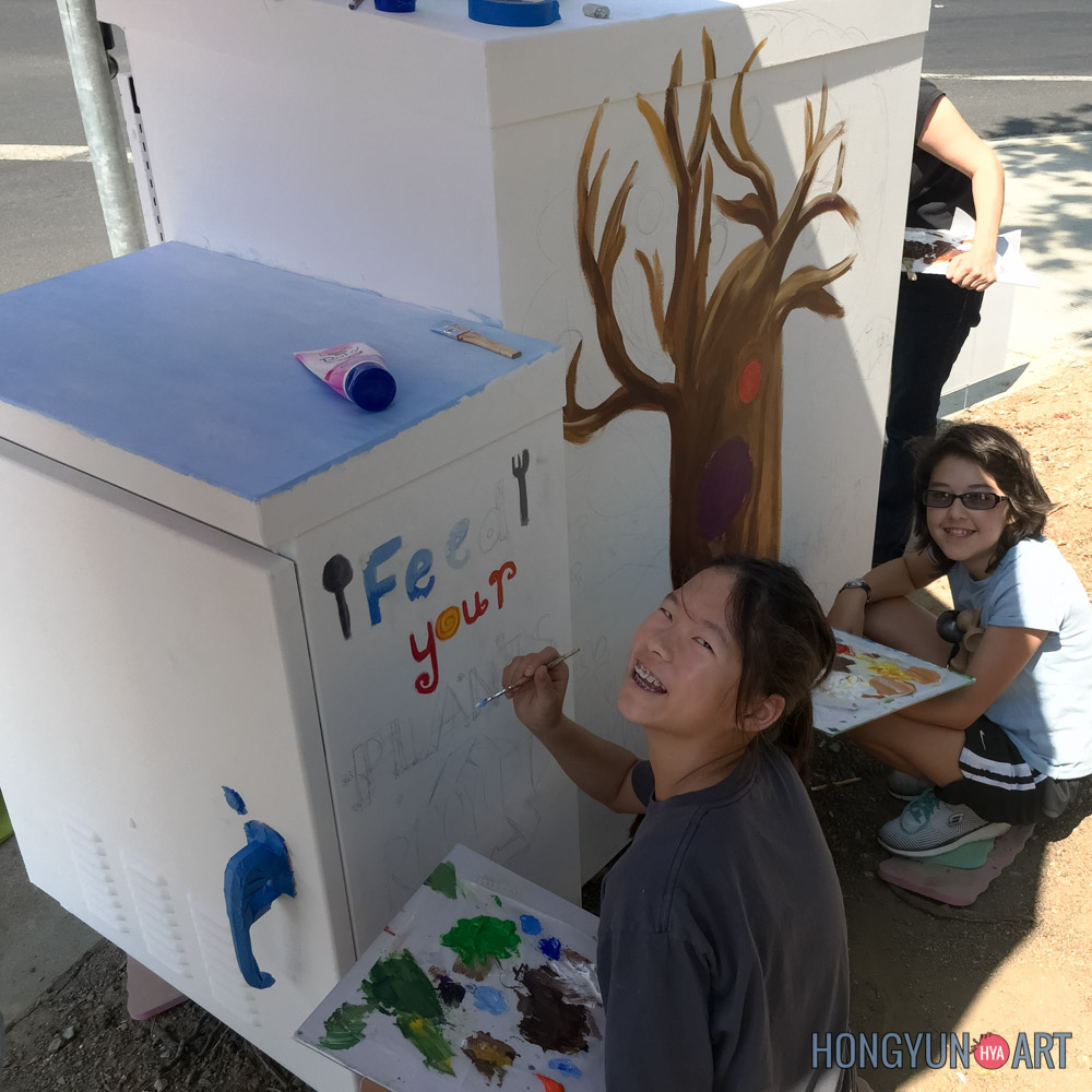 2015-08-Energized-by-Art-Utility-Box-Project-Taryn-009.jpg
