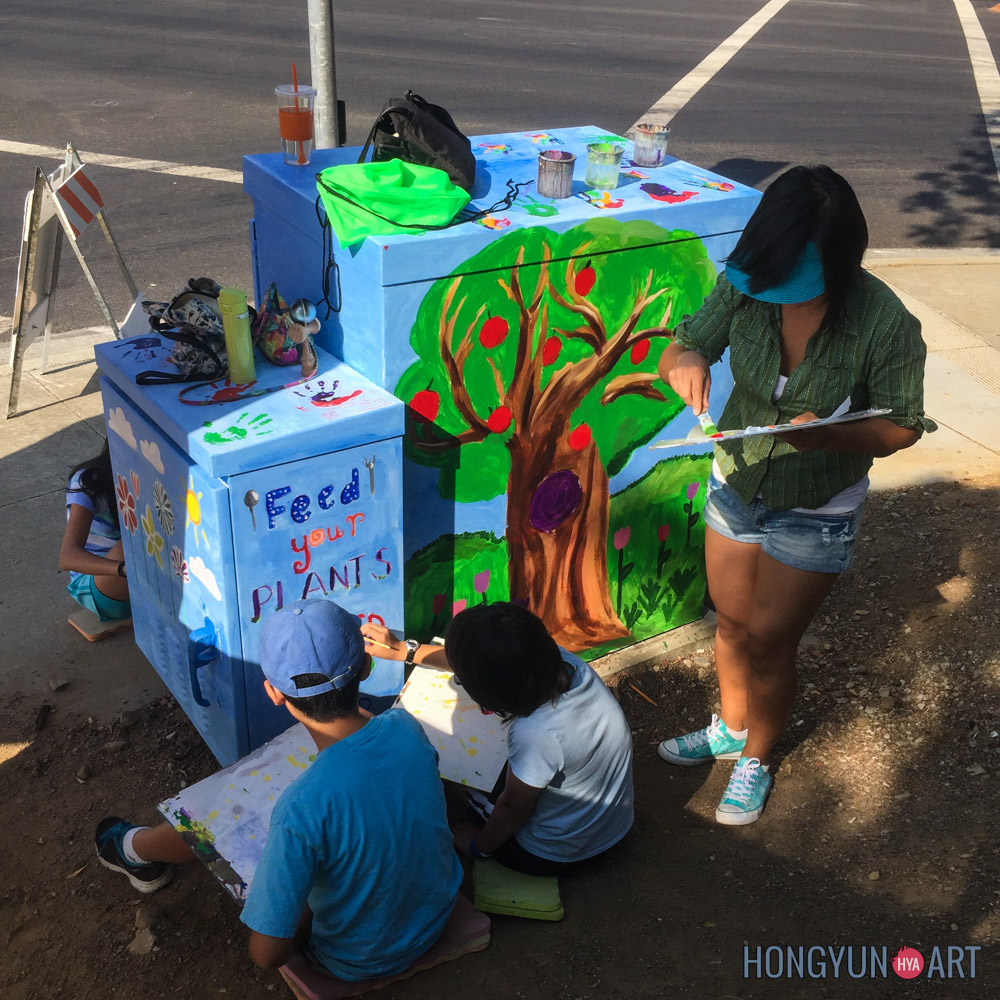 2015-08-Energized-by-Art-Utility-Box-Project-Taryn-036.jpg