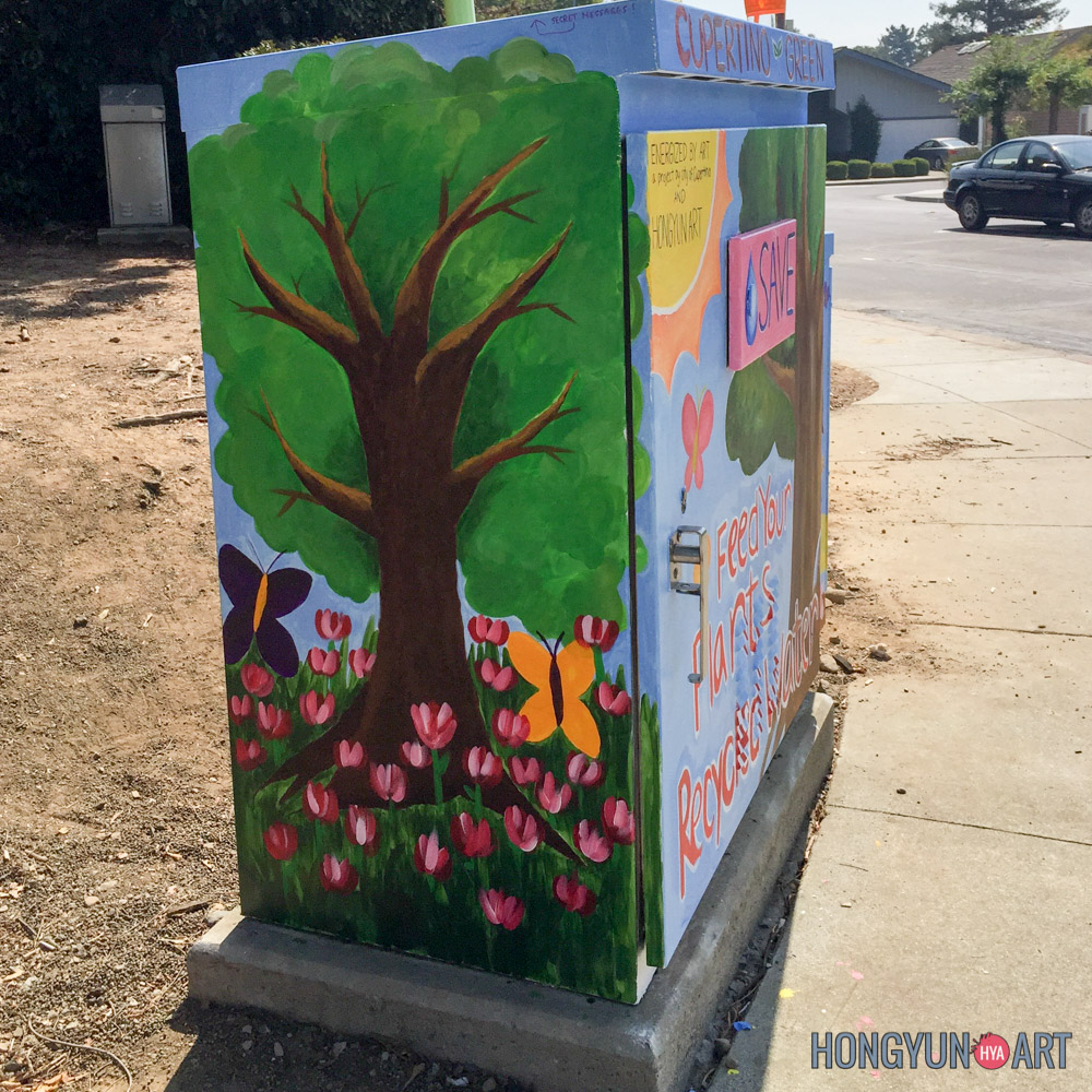 2015-08-Energized-by-Art-Utility-Box-Project-Taryn-038.jpg
