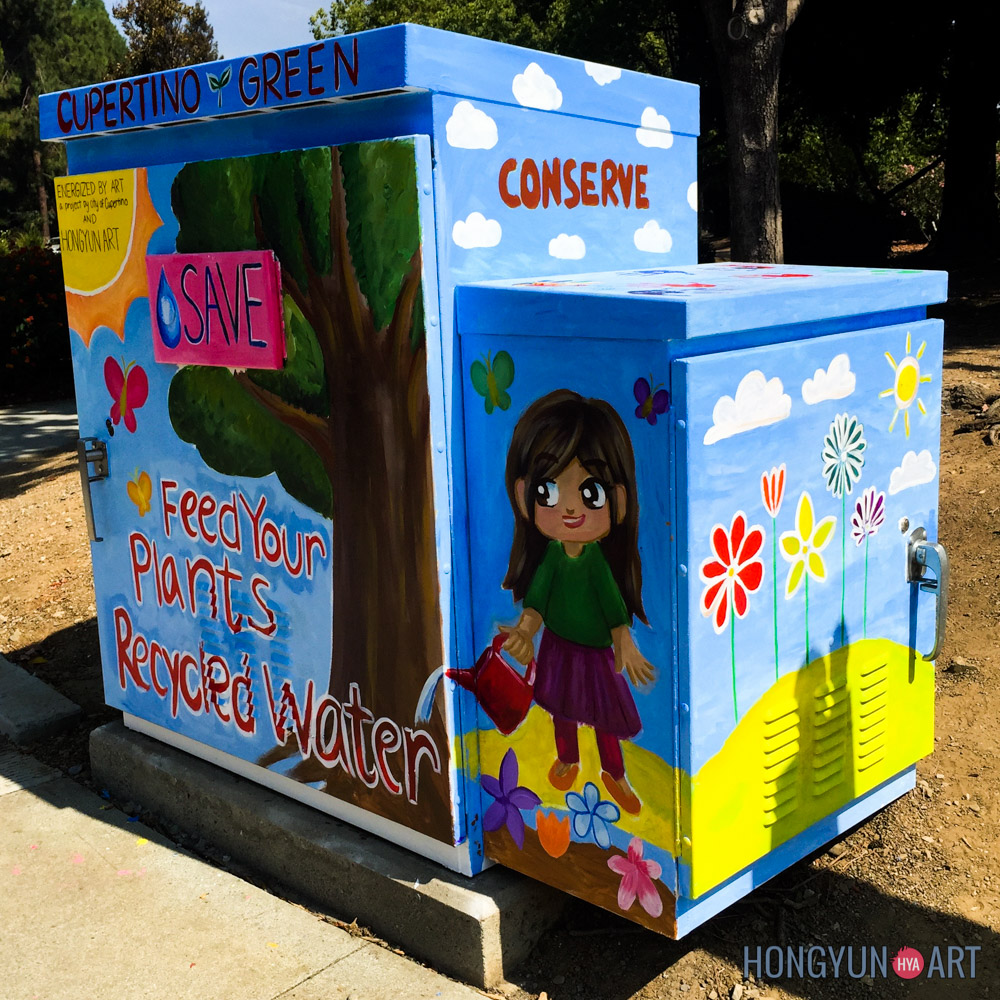 2015-08-Energized-by-Art-Utility-Box-Project-Taryn-039.jpg