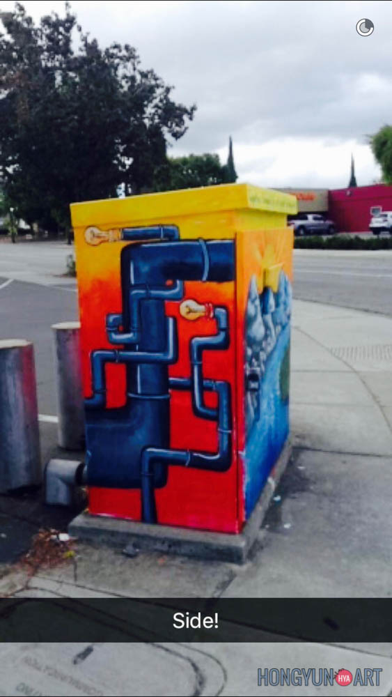 2015-08-Energized-by-Art-Utility-Box-Project-Amy-004.jpg