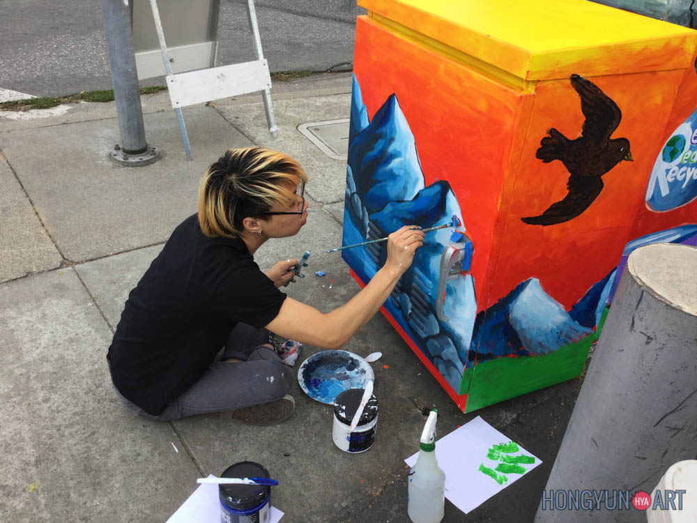 2015-08-Energized-by-Art-Utility-Box-Project-Amy-006.jpg