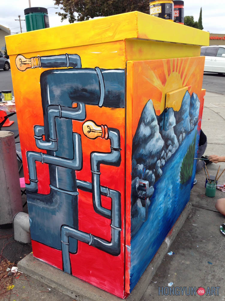 2015-08-Energized-by-Art-Utility-Box-Project-Amy-007.jpg