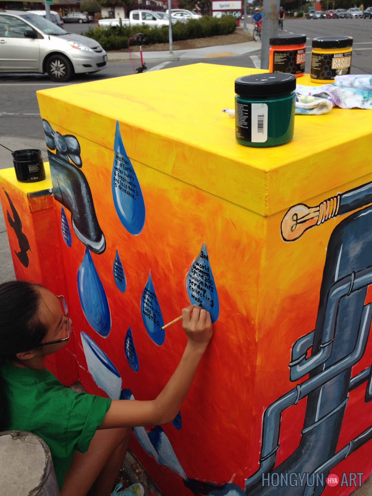 2015-08-Energized-by-Art-Utility-Box-Project-Amy-008.jpg