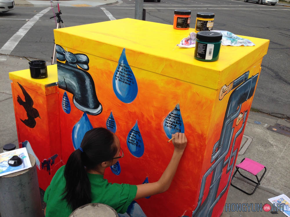 2015-08-Energized-by-Art-Utility-Box-Project-Amy-009.jpg